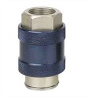 Hand Sliding Valve (MV Series)