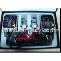 Hid H13 high and low Sales Pro