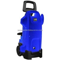 High Pressure Cleaner (Power19)