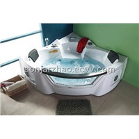 Hydro massage bathtu D-0804