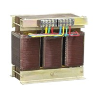 Isolation Transformer and Auto Transformer