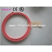 JH-FSLE self-regulating heating cable