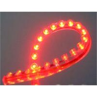 LED flexible strip light, LED flexible light,LED