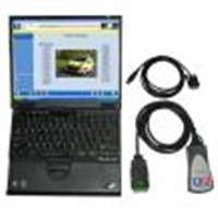 Lexia-3 Citroen/Peugeot Diagnostic