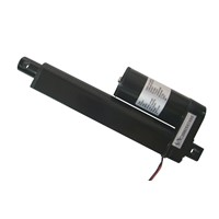 Linear Actuator-IMD3 (GD23)