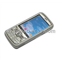 MT369 Mobile Phone