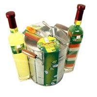 Margarita Party Bucket