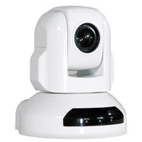 MiNi IP High Speed Dome Camera