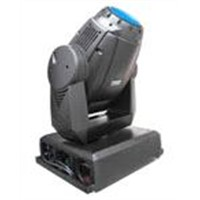 Moving Head Loby2000C Wash CMY 17CH