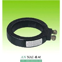 Multi-Mount Current Coil: MR Series