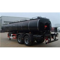 Other Semi Trailers