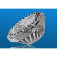 POWER Grille Lamp R111(7 OR 12 LED)
