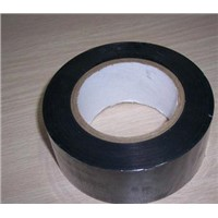 PVC Wire Harness Tape