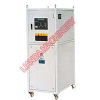Plastic Oil Heater