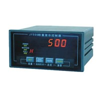 Quantitative Packing Controller (JY500C3)