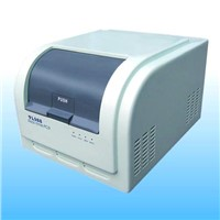 Real-time Quantitative PCR Detection System
