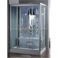Shower Cabin,shower box, shower room
