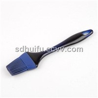 Silicone brush(HF-005)