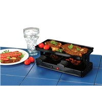 Small Barbecue Stove (8810)