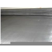 Stainless Steel Wire Cloth for Screening