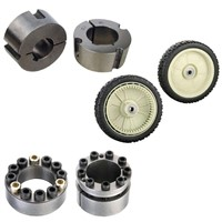 Steel Pulley,Conveyor Pulley,Split Pulley,Folded Pulley,Belt Pulley,Tower Pulley,Combined Pulley