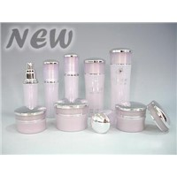 Supply cosmetic packaging