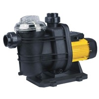Water pumps & Motor