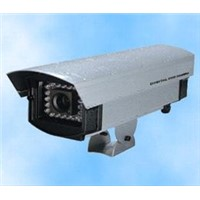 Waterproof IR Camera china factory in shenzhen