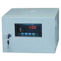 Weighing Controller (JY500A1)