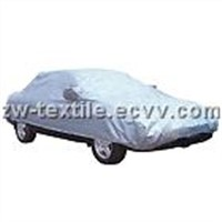 automobile covers-protect your car from sun, rain, dust, etc