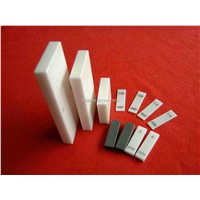 ceramic gauge blocks