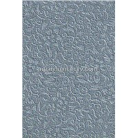 ceramic wall tile 34110D