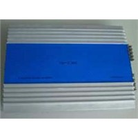 classAB car amplifier KP-2.300