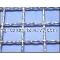 crimped wire mesh, expanded plate mesh, gas-liquid filter mesh,filter ground mesh,plastic flat mesh