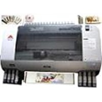 digital printer ,flatbed printer, multi printer