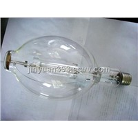 explosion-proof metal halide lamp 1000W