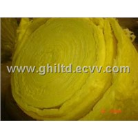 Fiber Glass Insulation (GLBL0007)