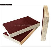 black film faced  plywood  skype:ardiswei
