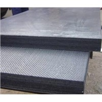 graphite rigid board