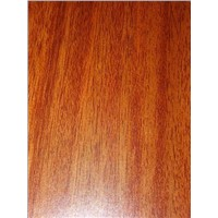 stfloor laminated floor(feather silk surface)