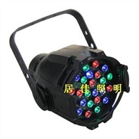 LED Stage Light (JU-3009)