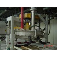 mineral wool board machinery