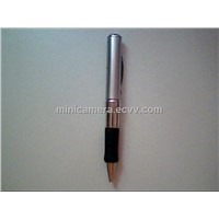 mini Wireless Pen DVR Camera