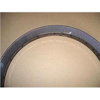 motorcycle alloy rim