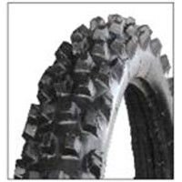 motorcycle tyre KM014