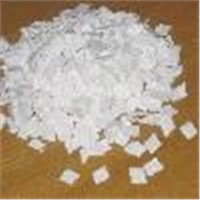 nitrocellulose chips