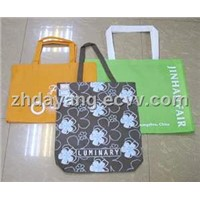 nonwoven pp bag