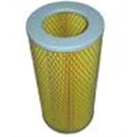 oil filter,fuel filter,air filter,filter element.