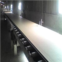 paperbacked plasterboard machinery