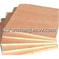 plywood,MDF,particle board